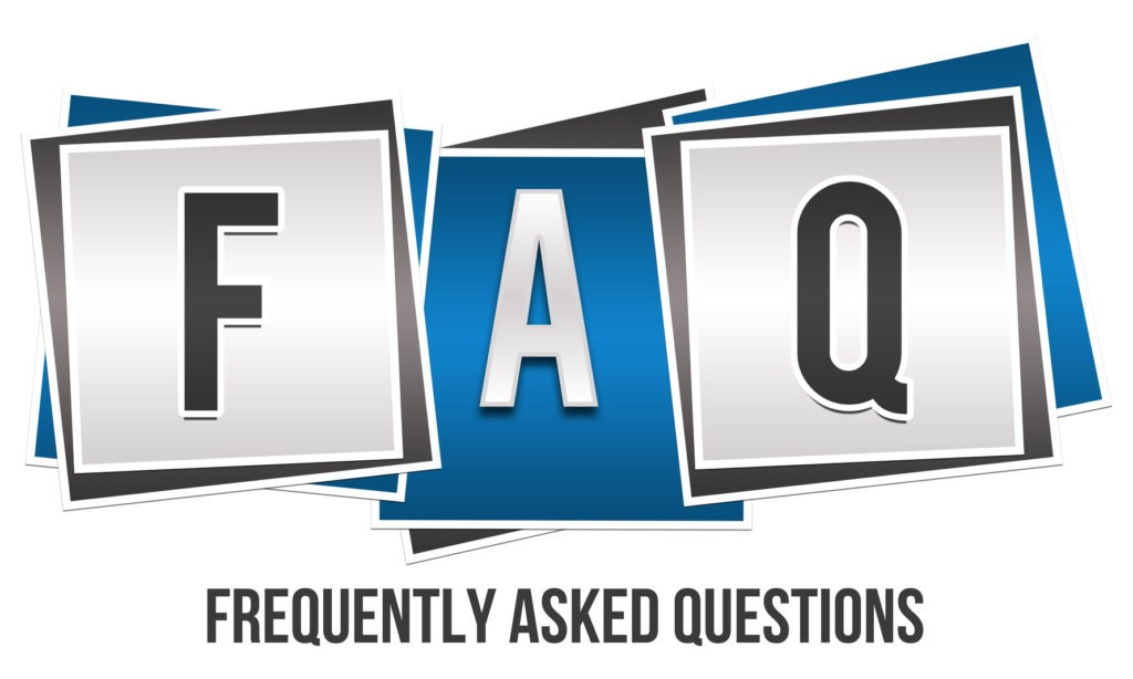 Frequently Asked Questions - DELF-DALF